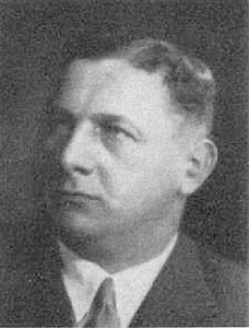 Albert Hackelsberger