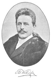 Adolf Wallnöfer
