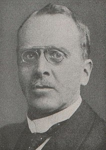 Hermann Bendix Todsen