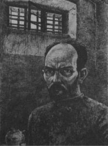 Gestorben 1950